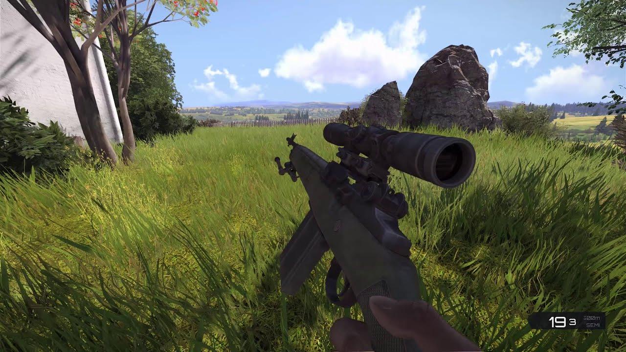 Dayz Panthera Mod Download