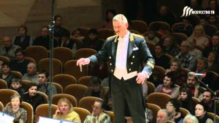 P. Tchaikovsky   Coronation march П. И. Чайковский   Коронационный марш