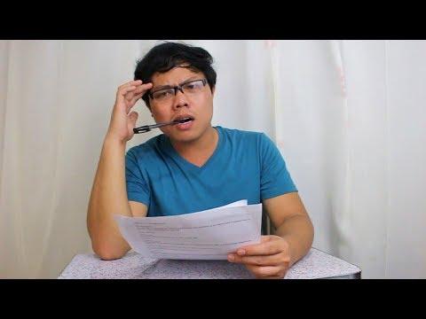Iba't ibang uri ng pasahero sa jeep by Pat Deligero from YouTube · Duration:  1 minutes 56 seconds