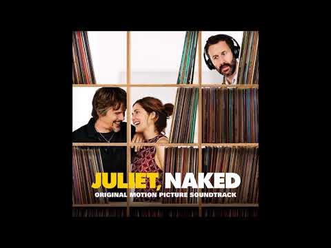 "Juliet, Naked Soundtrack - ""Waterloo Sunset"" - Ethan Hawke"