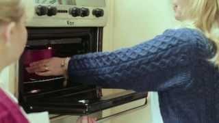 Traditional Irish Stew Recipe: Meet Theirishstore.com Team