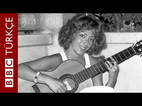 ARŞİV ODASI: Hümeyra, 1989 - BBC TÜRKÇE