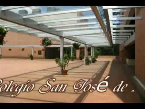 Colegio de San José de La Salle: Su Himno e Imágenes Históricas