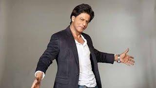 Tik Tok Shah Rukh Khan Ft Cowok Ganteng Bikin Baper Lagu India