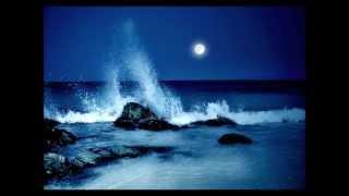 Radiohead - Creep (Master Kev & Tony Loreto Remix - Parallel Clouds Remix)