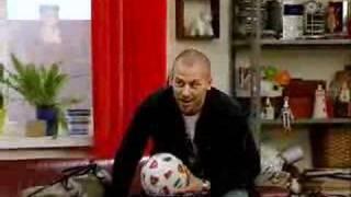 Zelta Zivtina 84. epizode - Ka Aleksis bardu audzeja