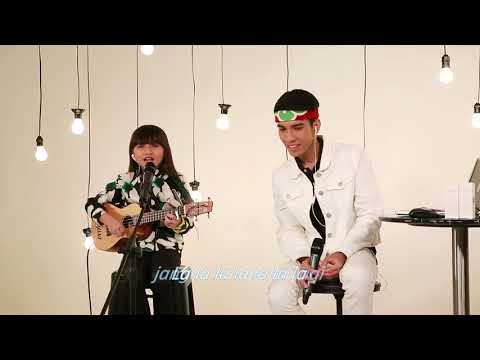 Alyssa Dezek - Merindukanmu by Dash Uciha (Cover) | Muzik Jam