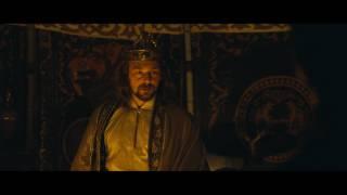 Prince of Persia - Bande annonce VF - 26 mai cinéma