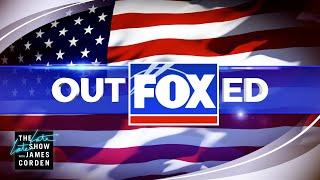 Translating News Headlines Into Fox News Headlines