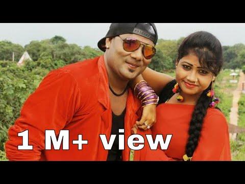Khortha Nagpuri Mix HD video- नाजुक नाजुक तू है नाजुक कली Najuk najuk tu hai najuk kali