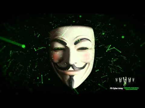 ‪#‎Anonymous‬ ‪#‎OpSingleGateway‬ Thailand