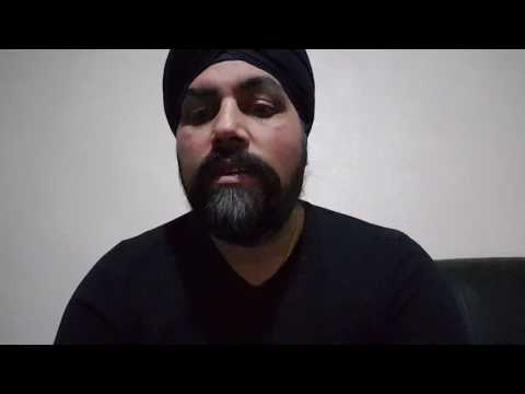 value your time  poetry  explaining  hindi  punjabi  inspired inspiration video  opportunities