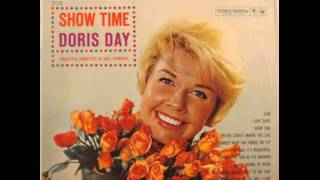 Doris Day - They Say It