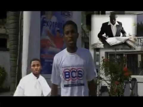Memorandum Brotherhood of the Cross and Star - video dailymotion