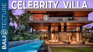 Luxury Bali Real Estate That Will Blow Your Mind