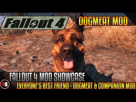 Best Fallout 4 Mods: More Mods, More Fun - Game Gavel