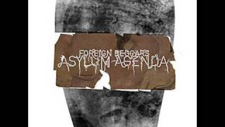 Foreign Beggars Hit That Gash (feat Disiz La Peste Grems Aka Supermicro)