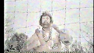 Khyal mohammad Pashto Tappa Old Film Qanoon