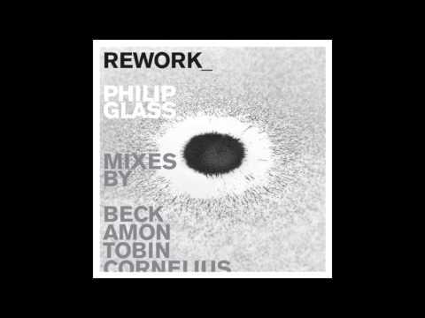 Floe '87 Remix: Memory Tapes