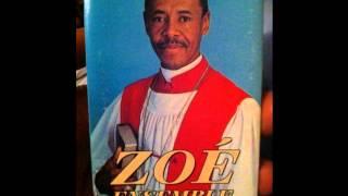 Zoe Gospel Choir - Umsindisi
