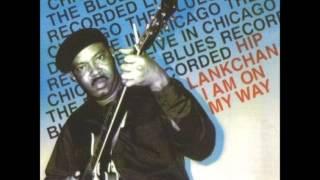 Hip Linkchain - Same Old Blues