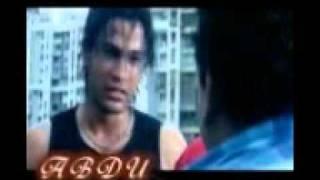 Atif Aslam  New song 2011.mp4
