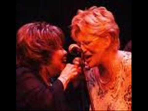 Soul Shake by Delaney and Bonnie Bramlett