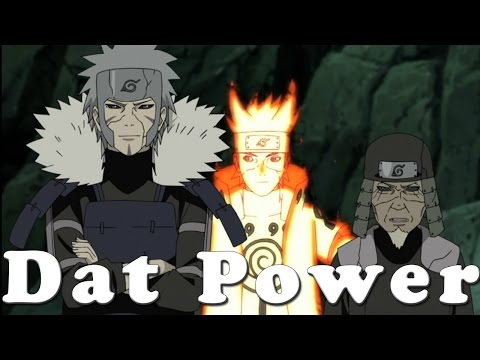 cannabusiness report episodes naruto