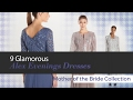 Alex Evenings Dresses Glamorous Collection