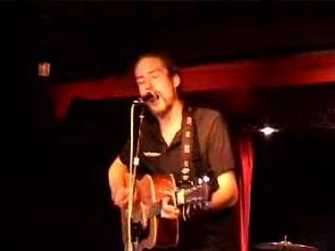 Frank Turner -07- The Ballad Of Me And My Friends