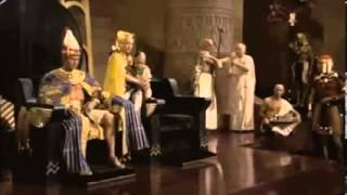 ILLUMINATI SECRETS EXPOSED God vs Satan   the Truth A Kingdom Divided