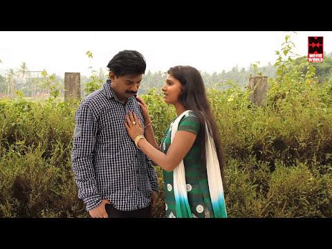 malayalam full movie 2015 kalidasan kavitha ezhuthukayanu santhosh pandit new film releases malayalam film movie full movie feature films cinema kerala   malayalam film movie full movie feature films cinema kerala