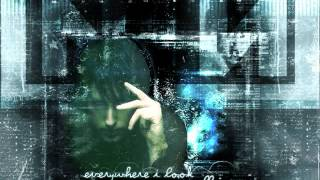 Nine Inch Nails - Another Version of The Truth