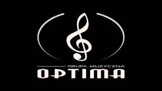 OPTIMA - Senny szept (z rep. CZERWONE GITARY)