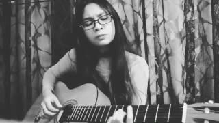 Video Sissy Imann (cover) Sang Penikam - Noh Salleh download MP3, 3GP, MP4, WEBM, AVI, FLV Mei 2018