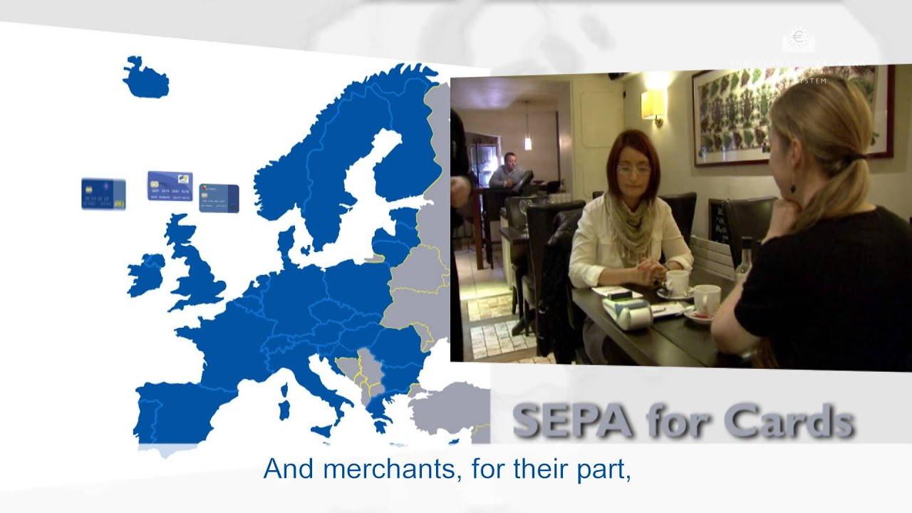 What Is SEPA and How Does It Affect Currency Transfer
