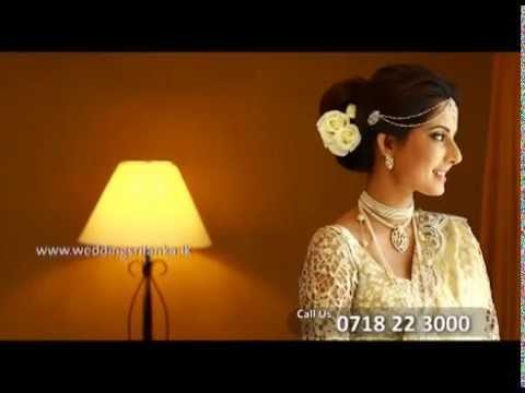 Wedding Sri Lanka 15 11 2015