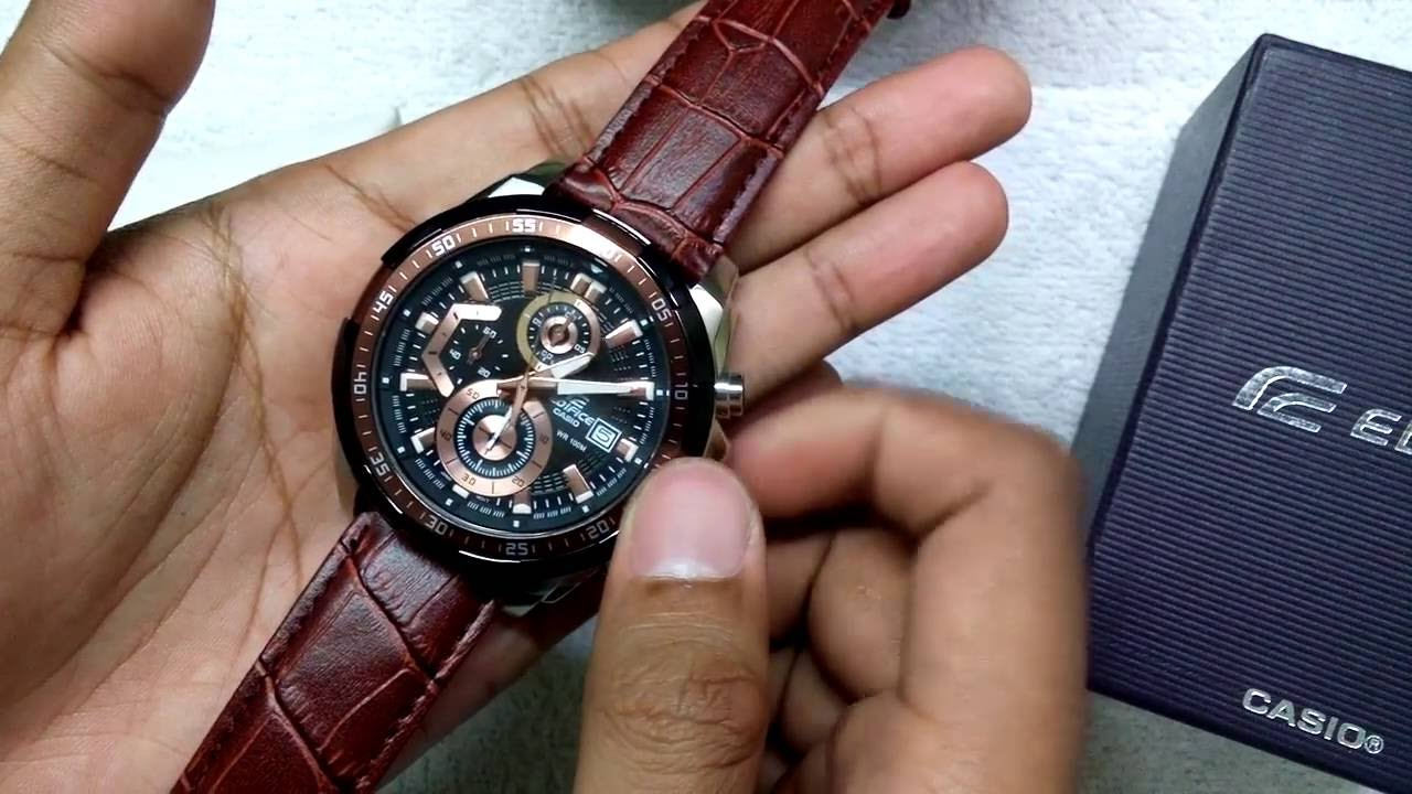 Image result for Casio EX194