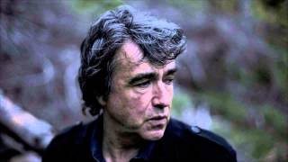 Jean-Louis Murat - Amour n'est pas querelle