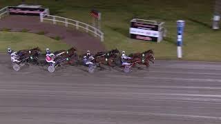 Vidéo de la course PMU PRIX STEFAN SODERKVISTS STOLOPP