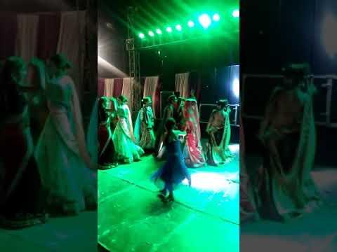 Letest rajasthani song dance tejo babo aawlo