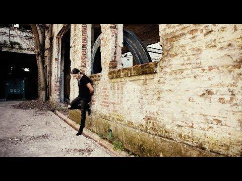 Daniel Agostini - Que Importa - Video Oficial 2017