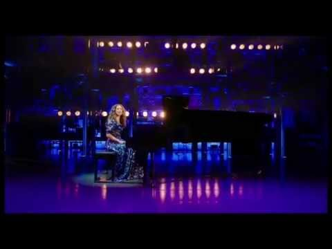 Show Clips: BEAUTIFUL: THE CAROLE KING MUSICAL on Broadway w/Chilina Kennedy