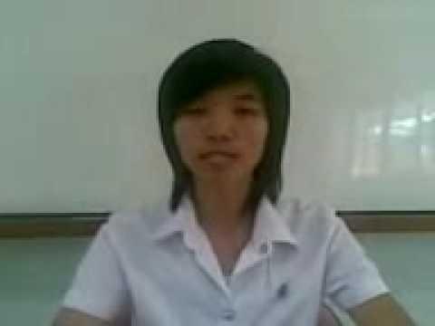 videoบทความเรื่องครู.mp4