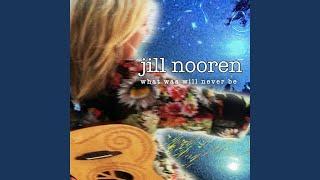 top tracks jill nooren