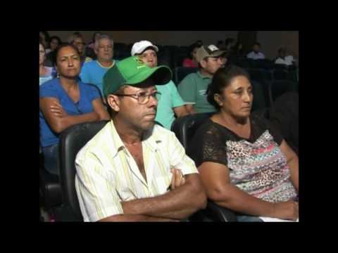 """UFGD oferece treinamento gratuito para trabalhadores da economia """"solidária"""""""