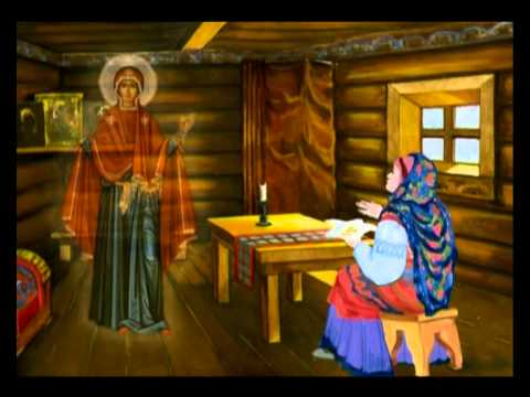 Святые покровители по дате рождения и иконы - ангелы хранители
