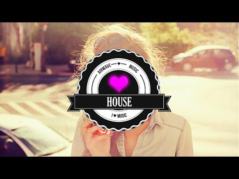Felix Jaehn - Ain't Nobody (ft. Jasmine Thompson)