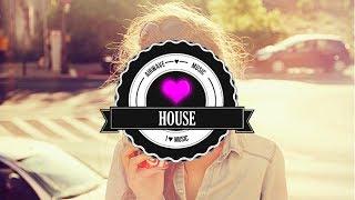 Download Felix Jaehn - Ain't Nobody (ft. Jasmine Thompson) Mp3 and Videos