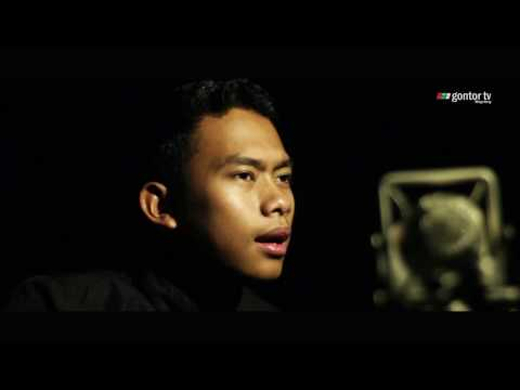 Lagu Untuk Sahabat L Gontor 6 L Official Video